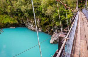 New Zealand Itinerary image 5